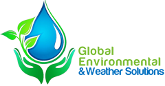 Global Environmental Weather Solutions